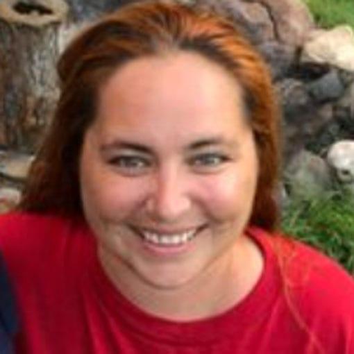 Lisa Truden-O'Connor