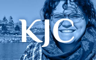 Karli Jo Clark, Class of 2018 – Finding Her Voice