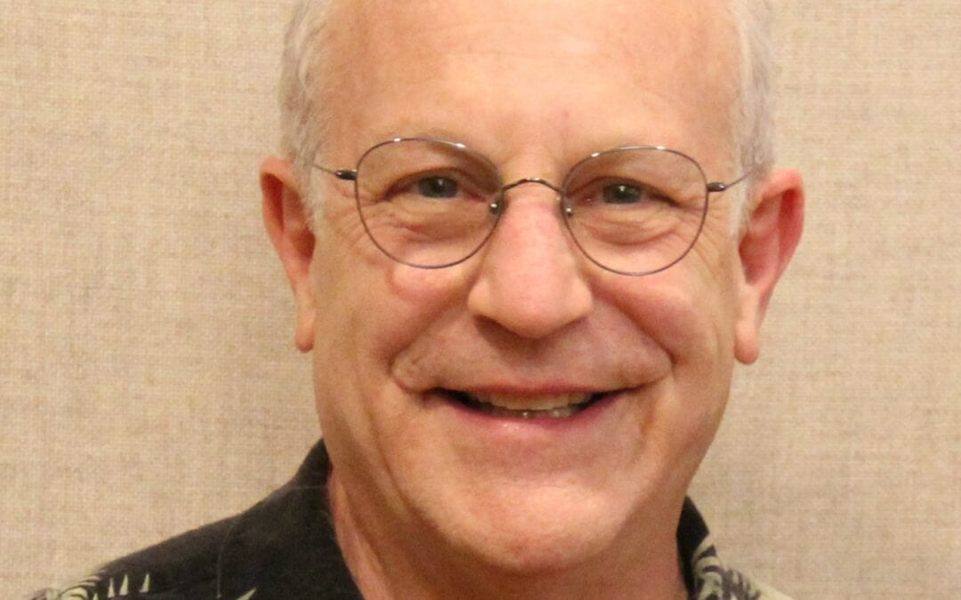 Acting Up: HCA to Offer Political Theater with Renowned Professor